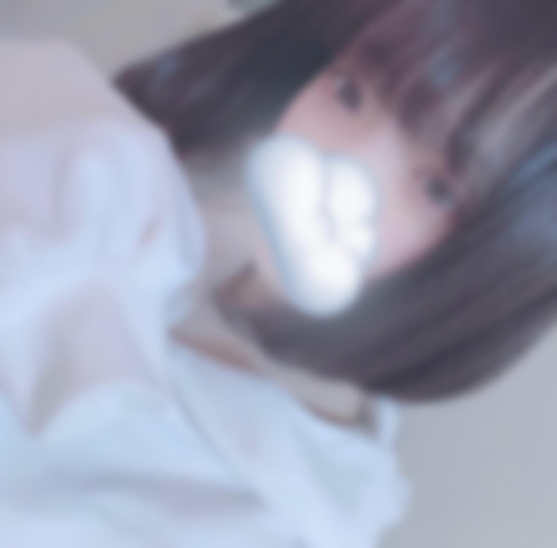 "<span class=""title"">神戸の大学生です♡</span>"