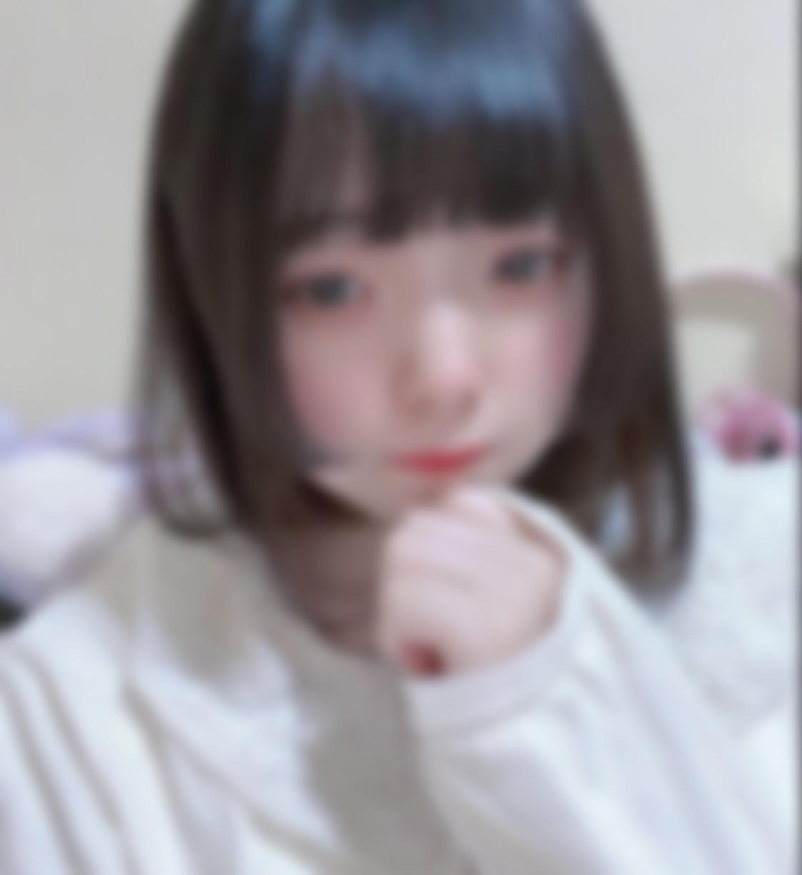 "<span class=""title"">福島に住む大学一年生です♡</span>"