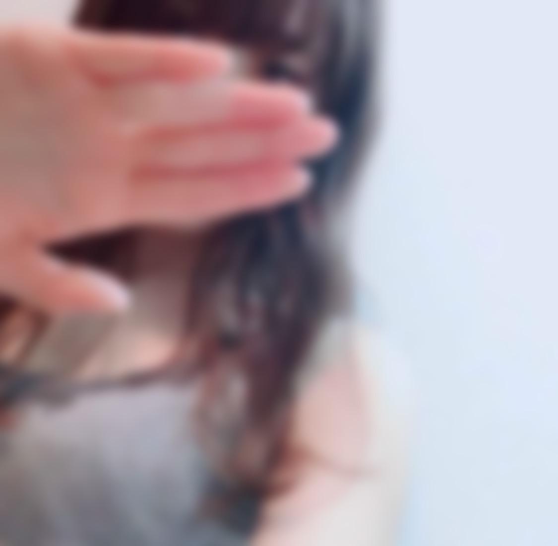 "<span class=""title"">大阪、19歳大学生です♡ おうちデートOKです!</span>"