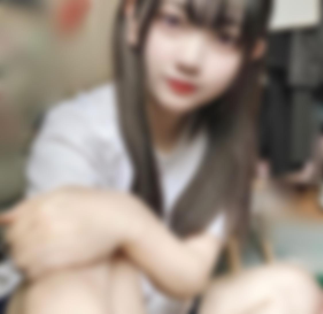 """<span class=""""title"""">福岡在住!19歳大学生です!イチャイチャしたいです(∩ ・ω・∩)</span>"""