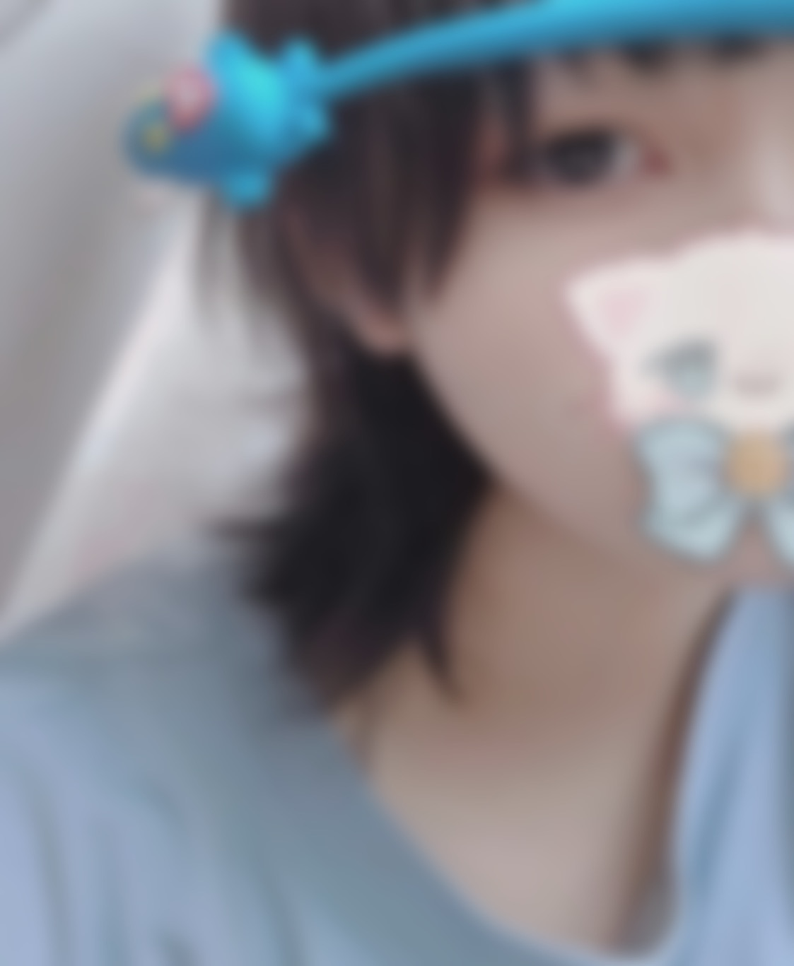 "<span class=""title"">18歳!静岡に住んでいる大学生です*´∀`)ノ</span>"