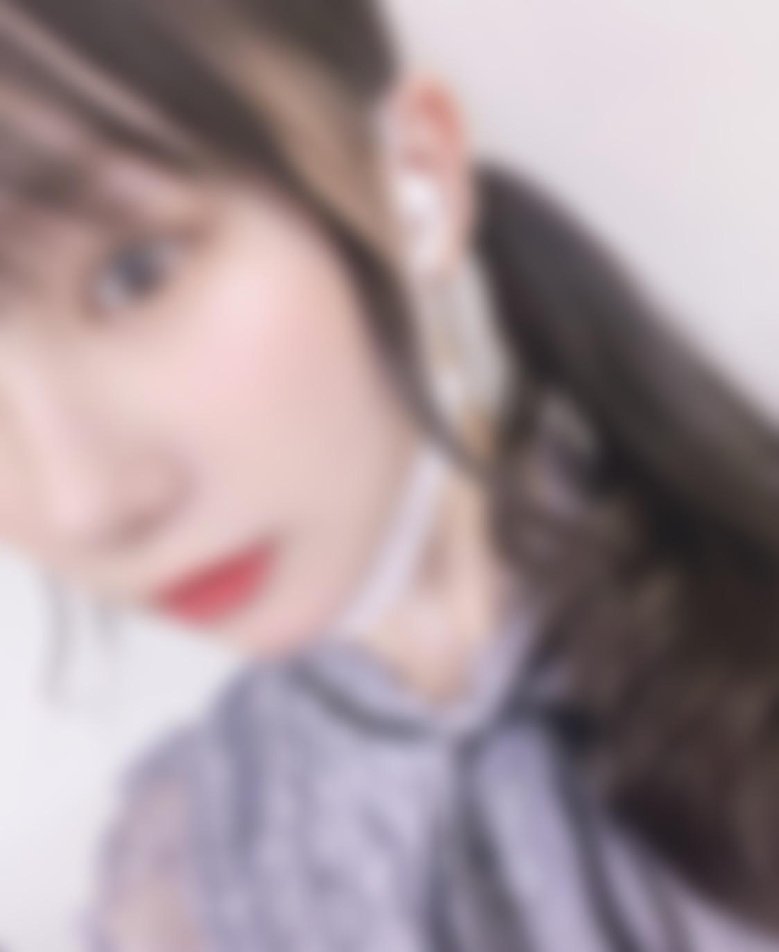 """<span class=""""title"""">25歳です。東京で美容関係のお仕事をしています♡</span>"""