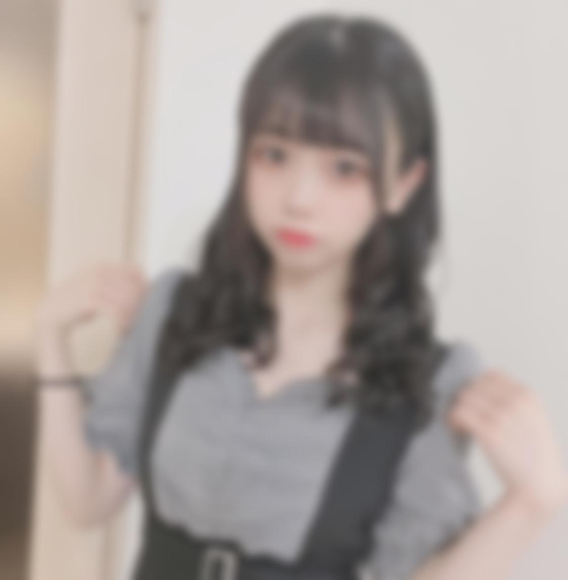 "<span class=""title"">京都の21歳大学生です♡</span>"