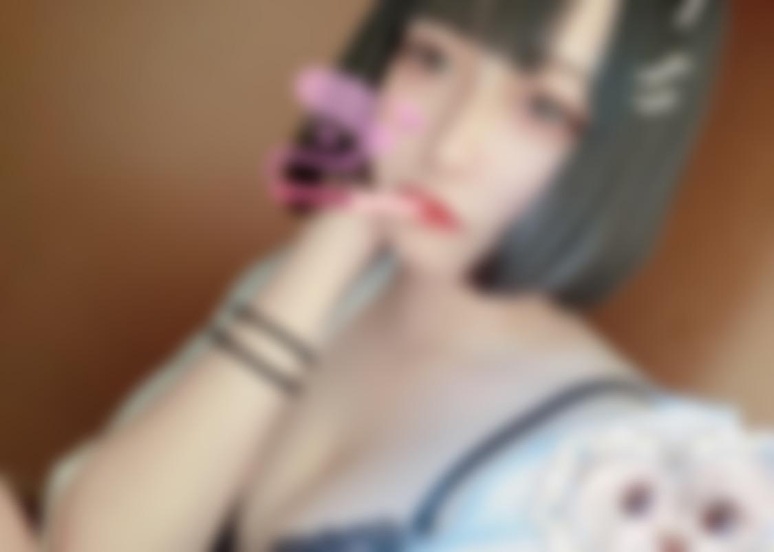"<span class=""title"">大阪住みです!18歳の大学生です(* .ˬ.)""</span>"