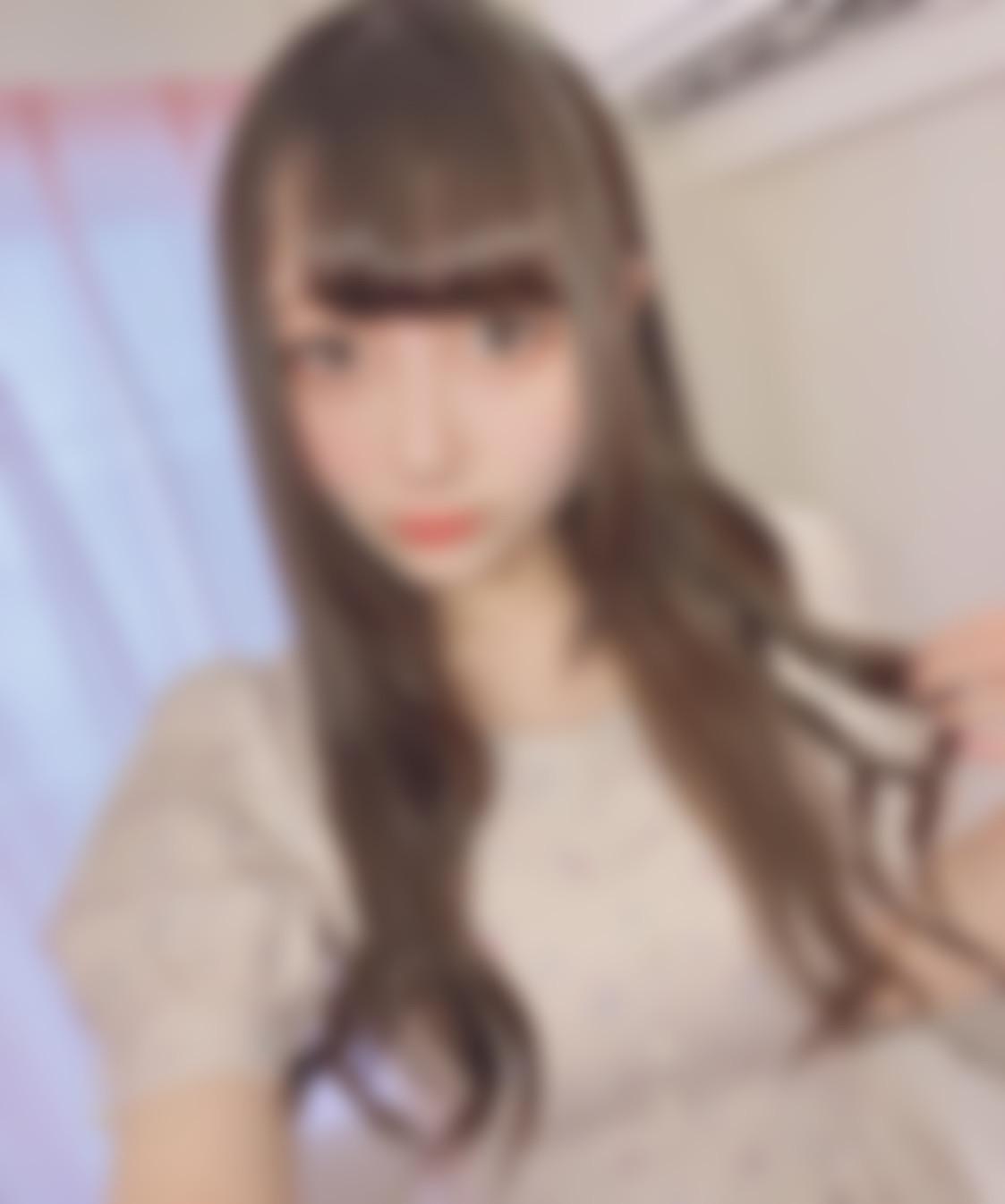 """<span class=""""title"""">大阪に住んでいる大学生です☺️ よろしくお願いします !</span>"""