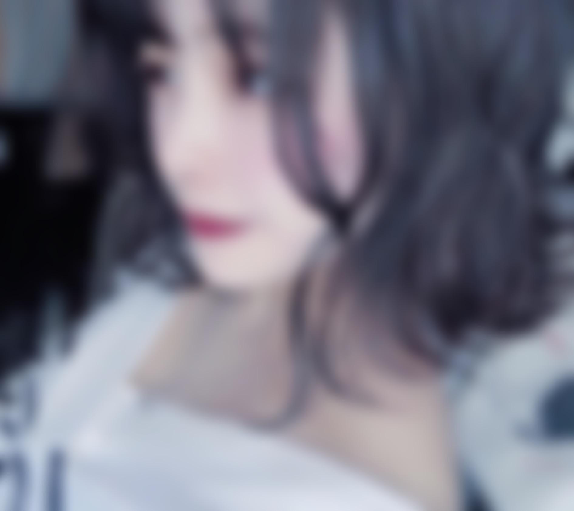 """<span class=""""title"""">長野で美容師をしています!よろしくお願いします☺️</span>"""