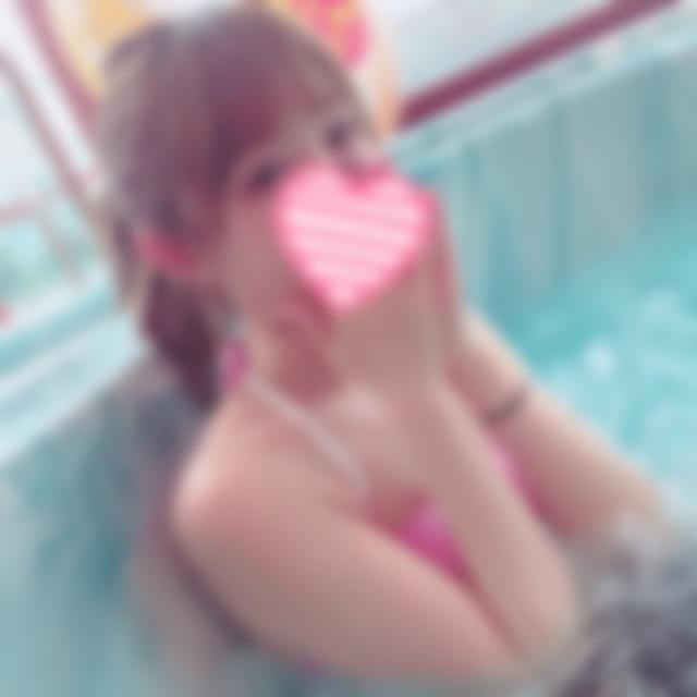 "<span class=""title"">21歳です。関西で一人暮らしをしています!</span>"