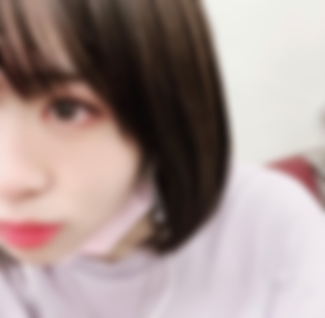 """<span class=""""title"""">静岡で美容師をしています!将来を考えられるような人と 出会いたいです!</span>"""