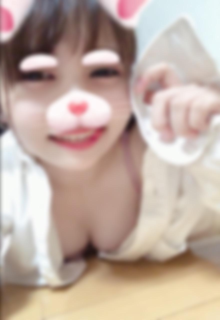 """<span class=""""title"""">京都の19歳!大学生です!年上の方とたくさん遊びたいで す♡ よろしくお願いします!</span>"""