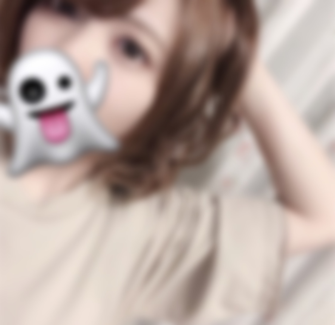 "<span class=""title"">22歳大学生です♡ 埼玉の大学に通っています!</span>"